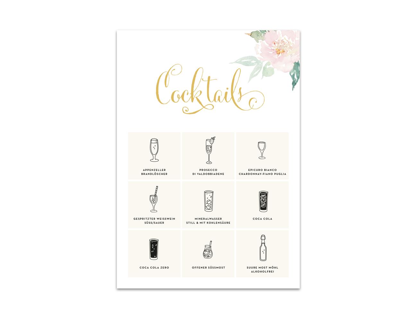 nadine-wedding-design-2-3
