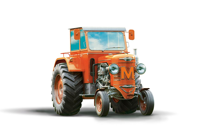 migros-mania-farm-2-4