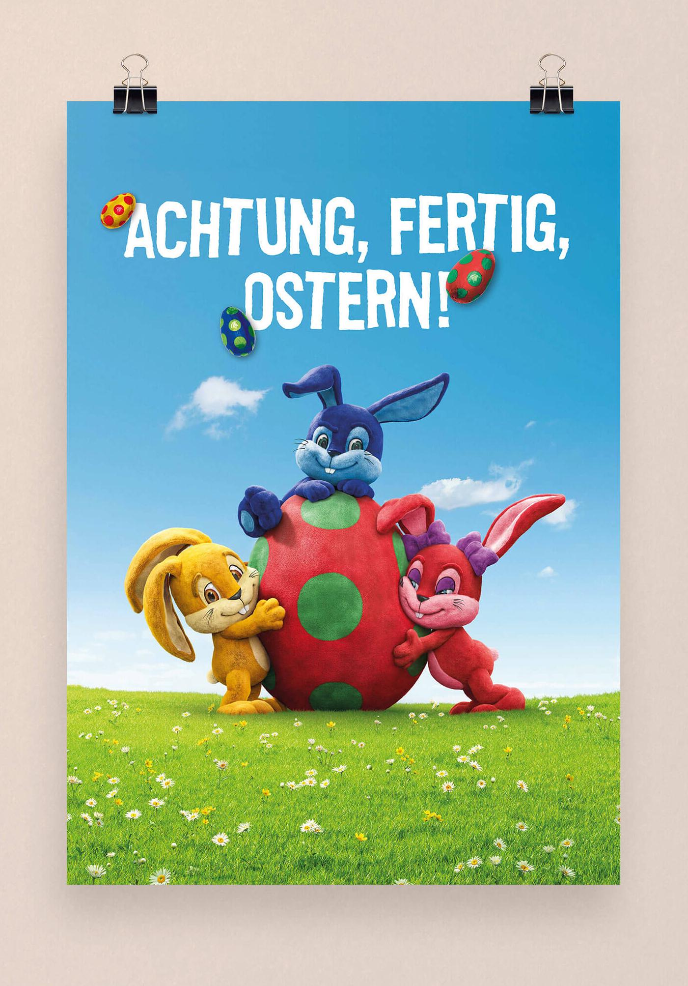 Poster-Mockup-Wiederhergestellt_2